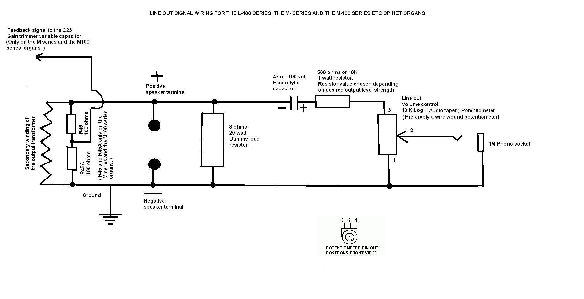 HAM] Schematics on tube organ schematic, vibrolux reverb schematic, hammond m2, leslie 147 schematic, guitar rectifier schematic, yamaha organ schematic, kustom bass amp schematic, leslie 122 schematic, kustom 100 schematic, peavey combo 300 schematic, fender jazz bass schematic, 6au6 preamp schematic, kustom preamp schematic, hammond cv preamp, hammond transformer wiring diagrams, grid tie inverter schematic, wurlitzer organ schematic, 145 leslie preamp schematic,